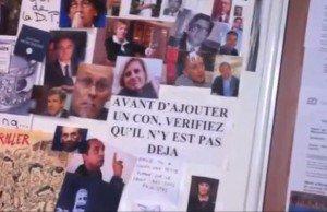 Le Mur des cons... dans Ac -tue- alité àchaud mur_des_cons__du_syndicat-545d261f047e2938ab77f1f3b3b4edcd-300x194