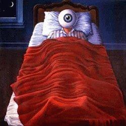 Enfer insomniaque dans Lit et ratures traitement-insomnie