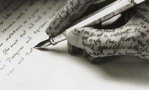 Ode à l'écriture - Spring dans Lit et ratures atelier-d-ecriture_article_high2-300x182