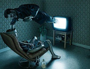 Médi-attise-moi!  dans Lit et ratures tele-lavage-cerveau.jpg.pagespeed.ce_.xyzkvty1e6-300x232